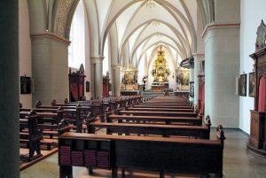 2016-08-15 klosterkirche-rietberg-03